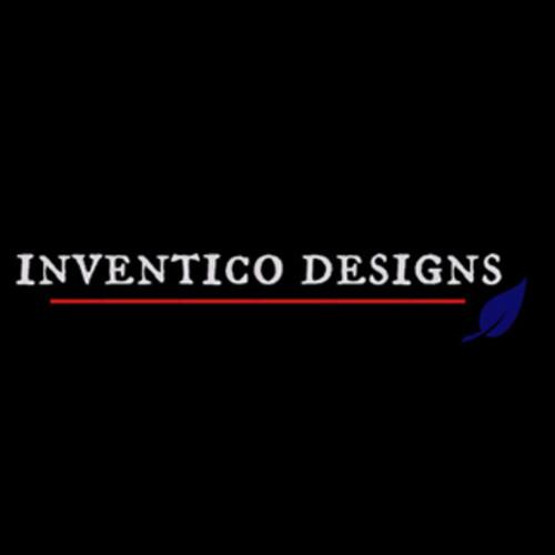 Inventico designs