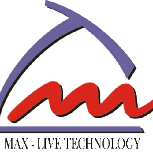 MAX-Live Technology