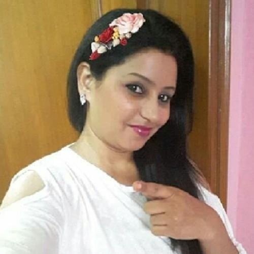 Charanjeet Kaur