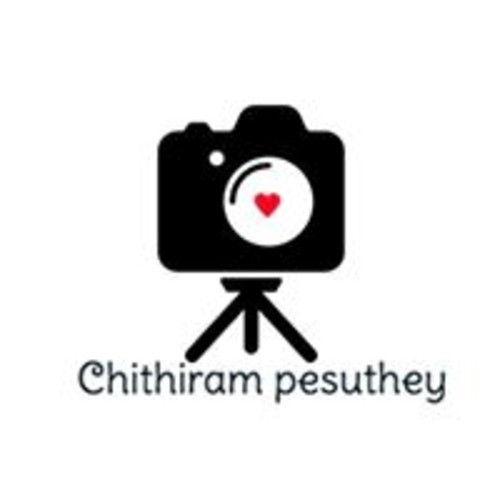 Chithiram Pesuthey