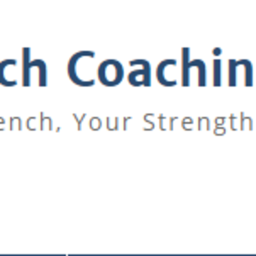 French Coaching Faridabad