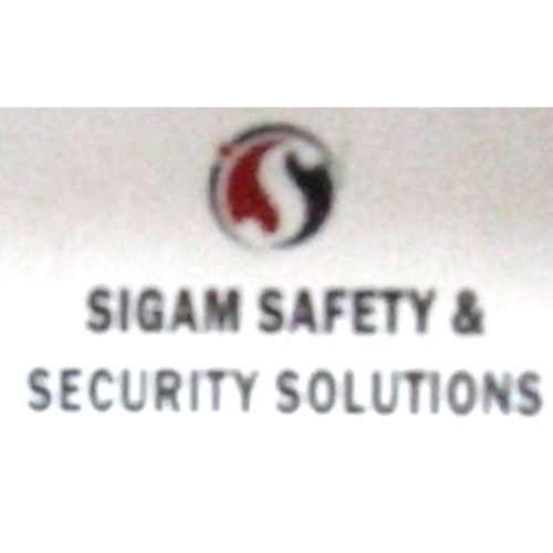 Sigam Safety and Security Solutions