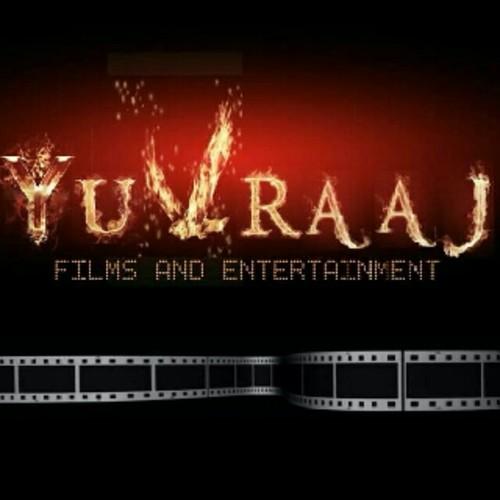 Yuvraaj Events Group