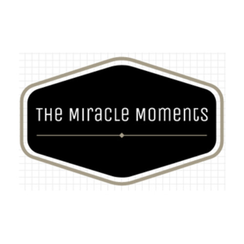 The Miracle Moments