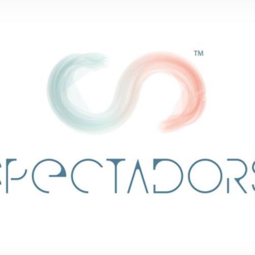Spectador
