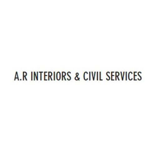 AR Interiors & Civil Services