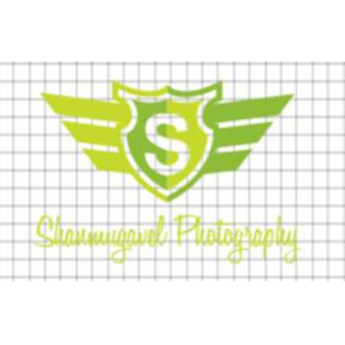 Shanmugavel Photography