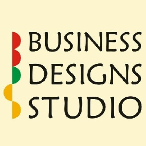 Business Designs Studio