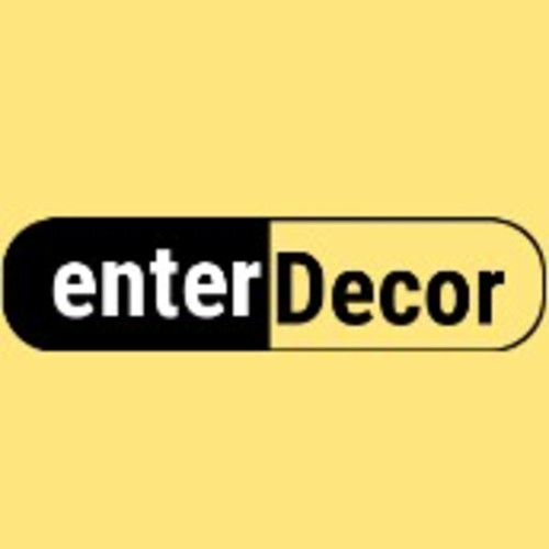 Enter Decor