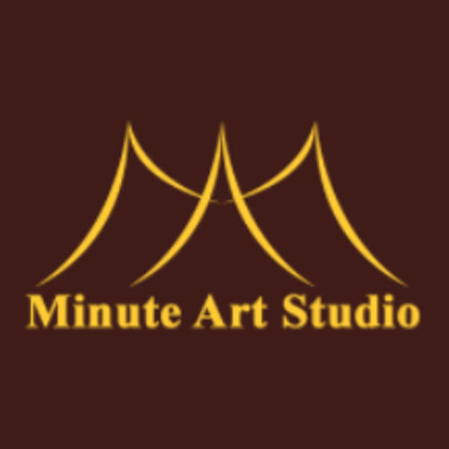 Minute Art Studio