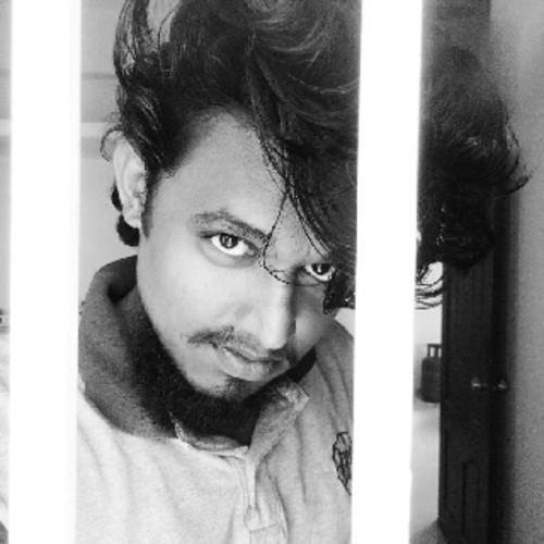 Girish Kumar G