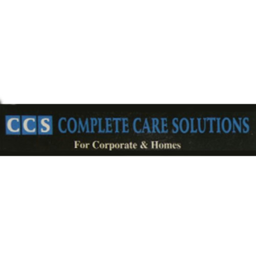 CCS Complete Care Solutions