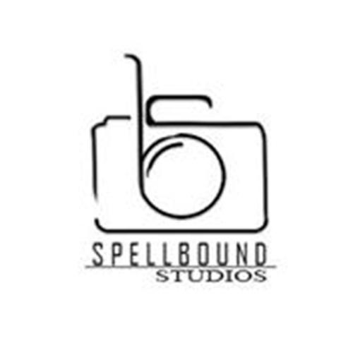 Spellbound Studios