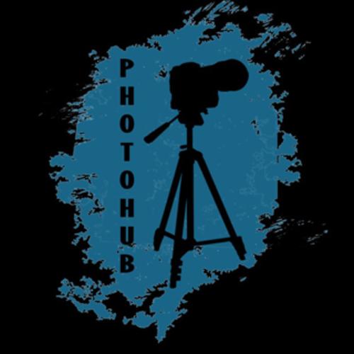 Photo Hub