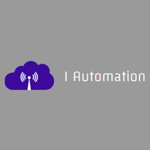 I Automation
