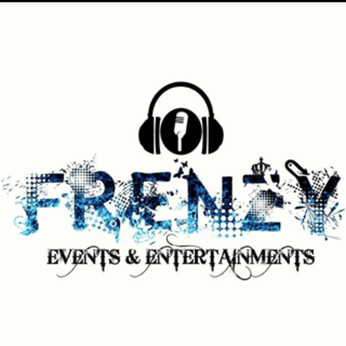 Frenzy Events and Entertainment