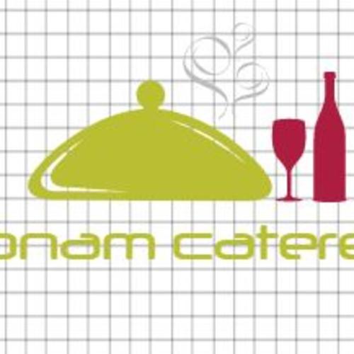 Sonam Caterers