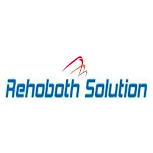 Rehoboth Solutions
