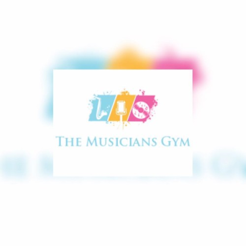 The Musicians Gym