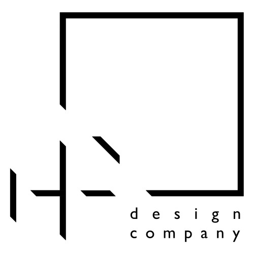 HP Design Company