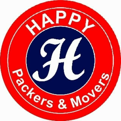 Happy Packers And Movers Pvt.Ltd