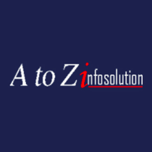 A to Z Camera Solution