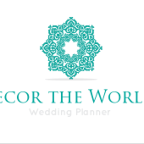Decor the World