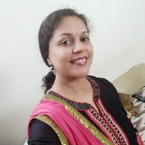 Rashmi Vastu Services