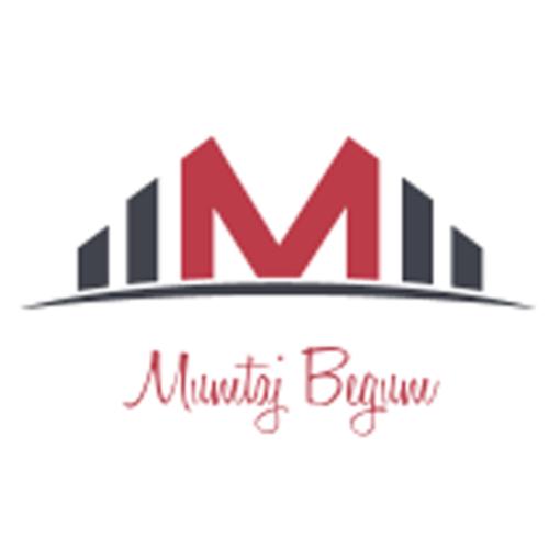 Mumtaj Begum