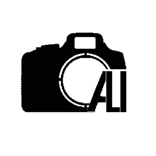 Irbaz Ali Photography