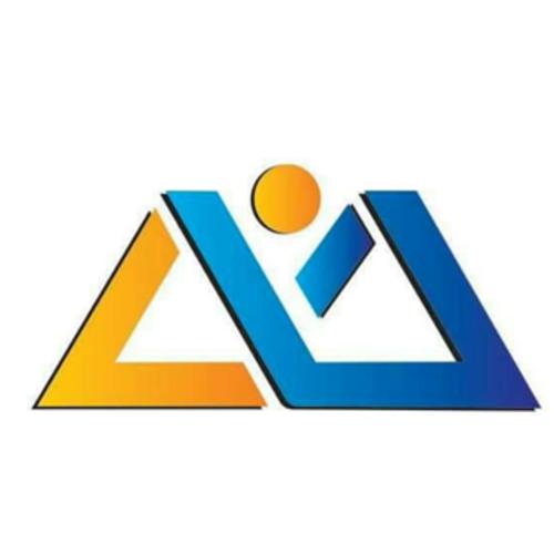 Manasvi Enterprises