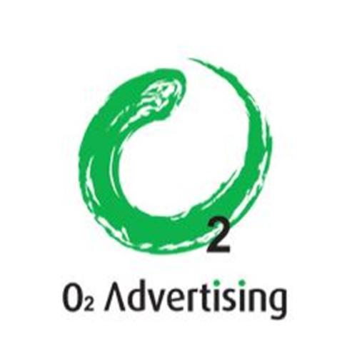 O2 Advertising