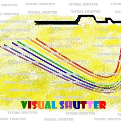 Visual Shutter