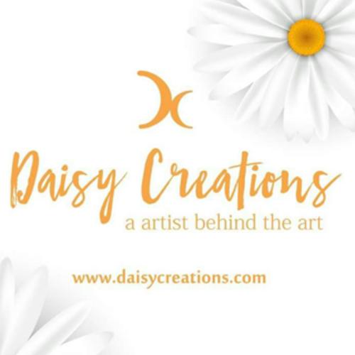 Daisy Creations