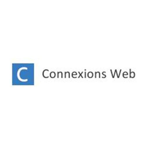 Connexions Web