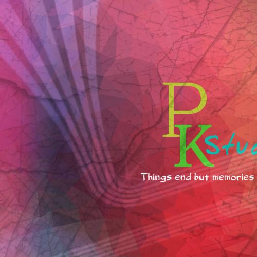 PK Studios