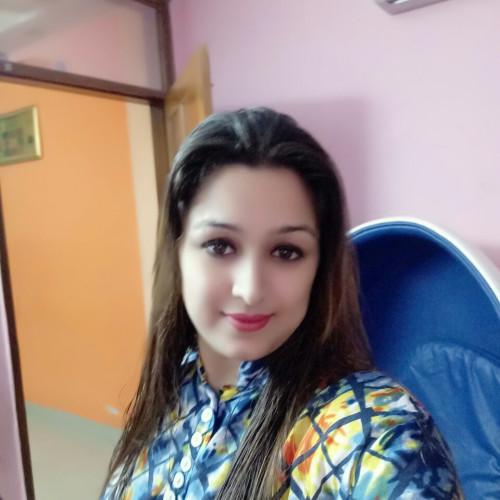 Farha Khan