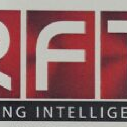 Risha Future Tech Pvt. Ltd.