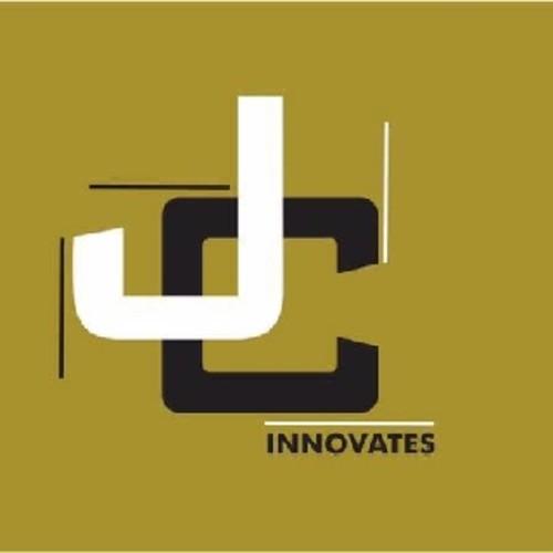 JC Innovates