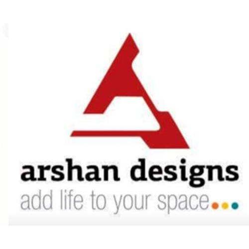 Arshan Designs