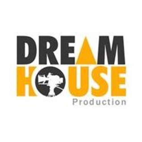 Dream House Production