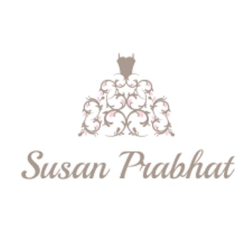 Susan Prabhat
