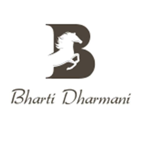 Bharti Dharmani