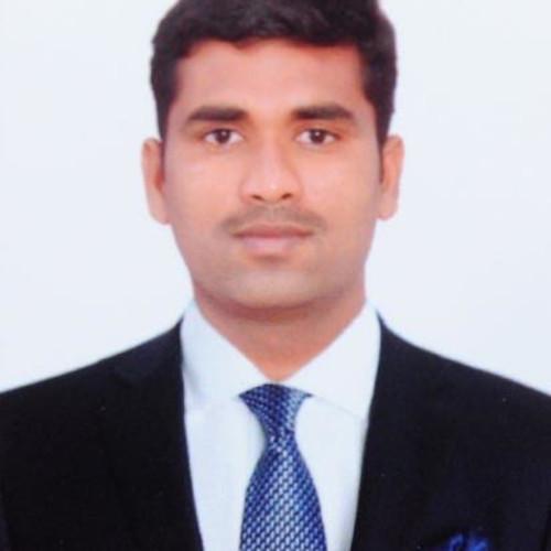 Sreenivas Kotagiri