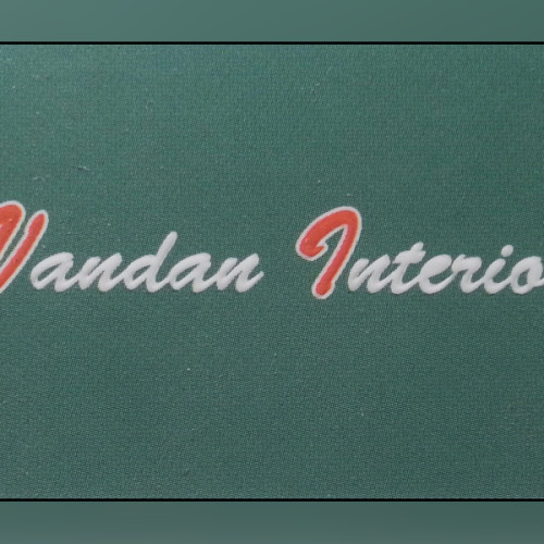 Vandan Interior