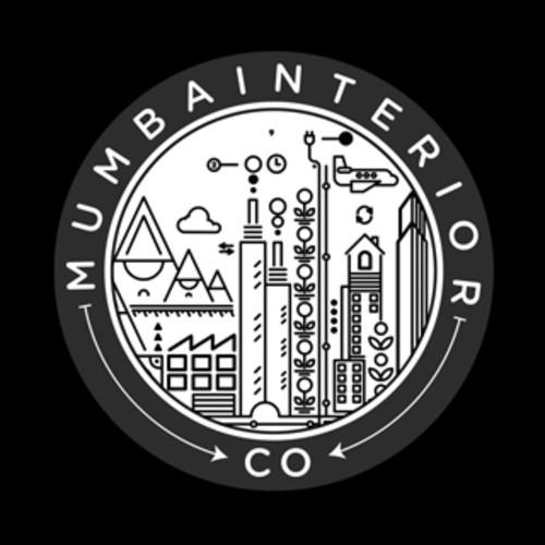 Mumbai Interior Co