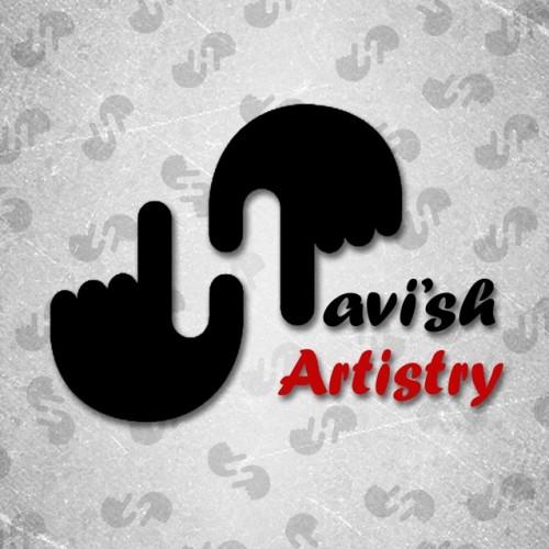 Havish Artistry