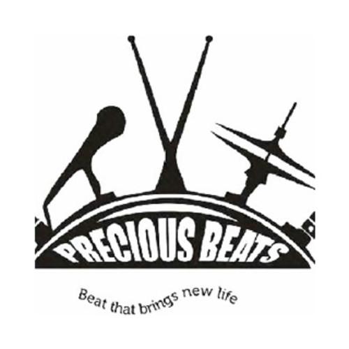 Precious Beats