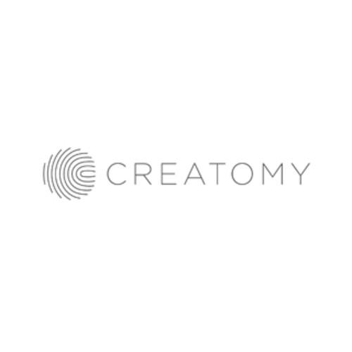 Creatomy
