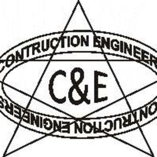 Ajit Construction and Engineers